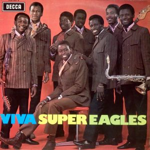 super-eagles-front