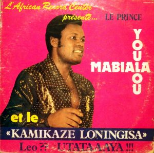 le-prince-youlou-mabiala-front