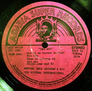 adawa-super-records-label