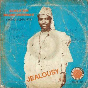 alhaji-sir-waziri-oshomah-jealousy-front