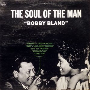 bobby-bland-front