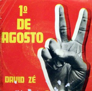 david-ze-front