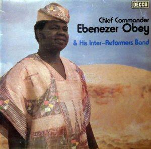 ebenezer-obey-front
