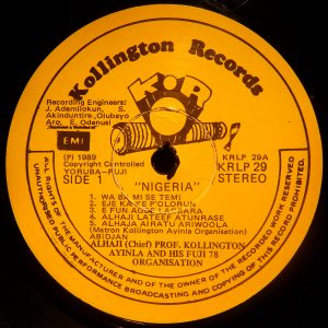 kollington-records-label