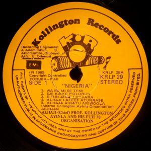 kollington-records-label