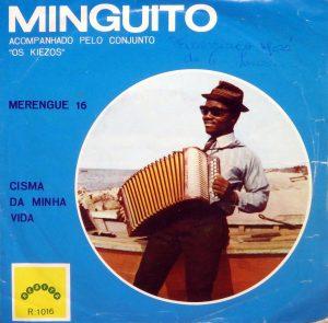 minguito-front