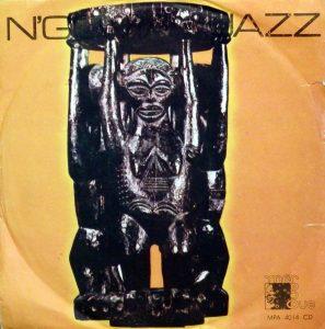 ngoma-jazz-front