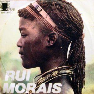 rui-morais-front