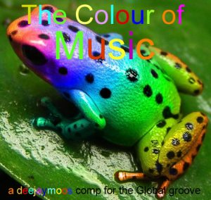 the-colour-of-music-front