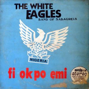 the-white-eagles-front